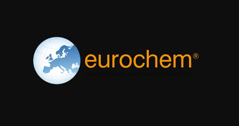 EUROCHEM Α.Β.Ε.Ε