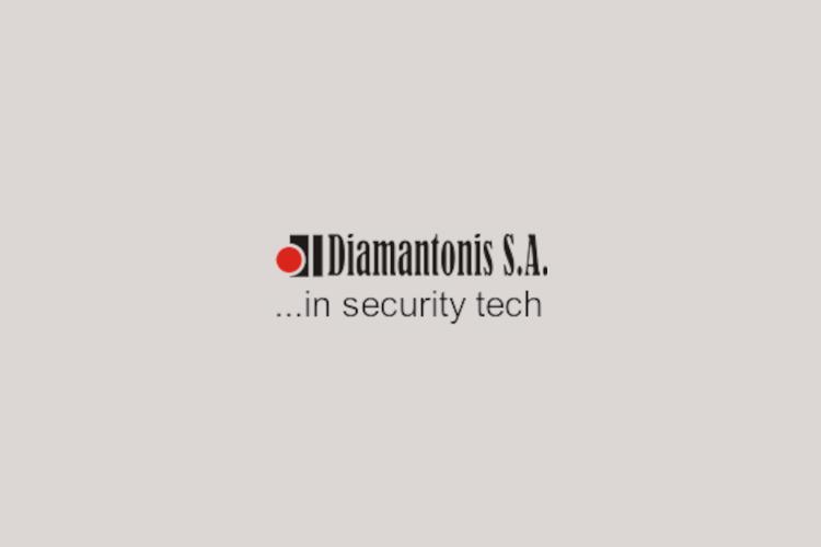 DIAMANTONIS S.A